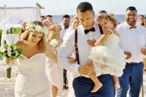 Your wedding (455)