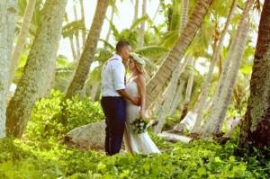 Your wedding (508)